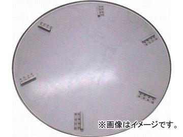 トモサダ スムージングディスク 100N-4 PMR-100N-4(4716914) JAN:4997581201123