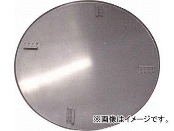 トモサダ スムージングディスク 100N-6 PMR-100N-6(4716922) JAN:4997581201130