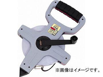 タジマ エンジニヤ テン幅 13mm/長さ 100m/張力 100N ETN-100(2920131) JAN:4975364013118