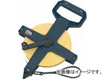 �料無料 タジマ シムロン-R幅 13mm 長� 100m YSR-100 完全�料無料 3773230 JAN:4975364013255 張力 20N 定番スタイル