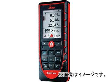 タジマ レーザー距離計 ライカ ディストD510 DISTO-D510(4519264) JAN:7640110694244