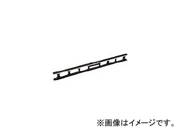 KOD 石工用高感度水平器 L-110150MM(4794133) JAN:4993711001816