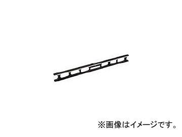 KOD 石工用高感度水平器 L-110450MM(4794176) JAN:4993711001854