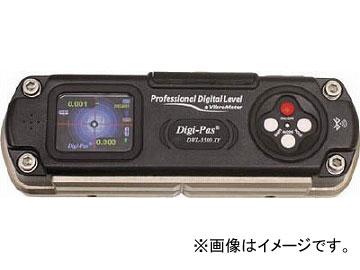 KOD 精密デジタル水準器 DWL-3500XY(4794125) JAN:8887726110280