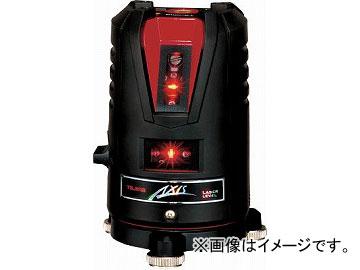 タジマ レーザースミダシキ AXIS テラTY 10m AXT-TY(3871533) JAN:4975364047953