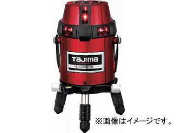 タジマ ゼロセンサーKJC ZEROS-KJC(4443616) JAN:4975364048462