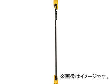 タジマ パーフェクトスーパー如意棒 PCT-SPNY(4443551) JAN:4975364057280