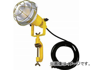 日動 エコビックLED投光器14W ATL-1405-3000K(4728050) JAN:4937305049389