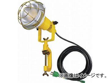 日動 エコビックLED投光器14W ATL-E1405-3000K(4728092) JAN:4937305049426