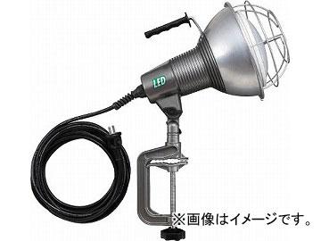 ハタヤ 42W LED作業灯 100V 42W 5m電線付 RXL-5W(4706919) JAN:4930510312828