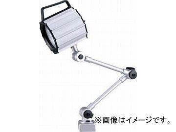 日機 防水型LEDスポットライト 11W AC100~120V NLSM20P-AC(4000K)(4727975) JAN:4571328418205