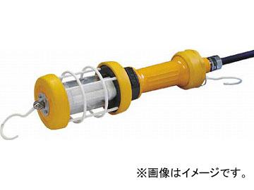 saga ストロングライト耐圧・防爆型 EXSL-27(4591291) JAN:4571169242151