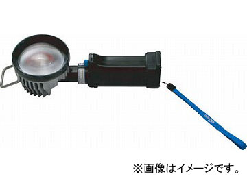 saga 6WLED高光度コードレスライトセット高演色充電器付き LB-LED6W-FL-RA(4934261) JAN:4571169244377