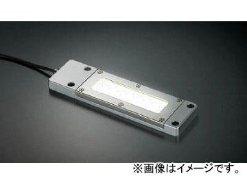 セール特価 LAMP LEDタフライト新3型 JAN:4510932140126 3000lx昼白色(220ー026ー707) SL-TGH-3-24-WNSL(4934474) JAN:4510932140126, ムギグン:daf80179 --- uibhrathach-ie.access.secure-ssl-servers.info