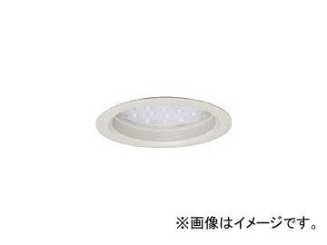 IRIS LEDダウンライト Ф150 3300lm 昼白色 調光対応 DL24N-50MUW-D(4858387) JAN:4905009288861