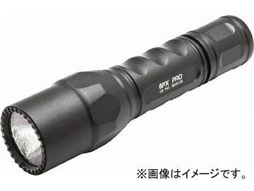 SUREFIRE 6PX プロ 6PX-D-BK(4903862)