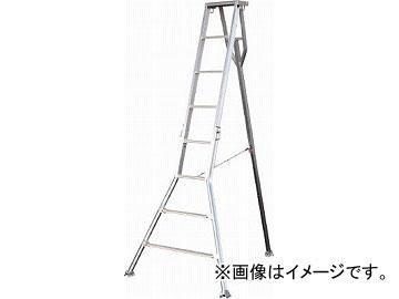 アルミス アルミSC型三脚5尺 SC1500(4850220) JAN:4535601001430