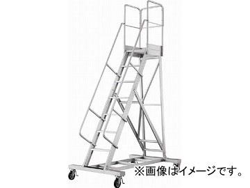 ハセガワ ライトステップ長尺型 300 DA-300A(4642139) JAN:4968757501309