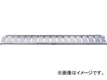 昭和 SBA型アルミブリッジ2個1組 SBA-270-30-1.2(4595564) JAN:4543820828240