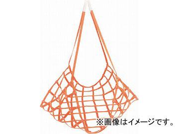 丸善織物 モッコタイプスリング MO25-15A(4653726) JAN:4965437290010