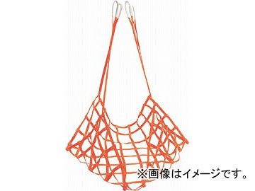 丸善織物 モッコタイプスリング MO50-30B(4653831) JAN:4965437290126