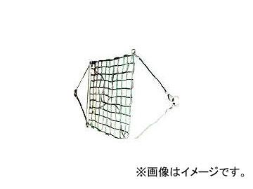 ニッコウ ワイヤモッコ A-1 リング型 網目100mm WRMA1-1.8-100(4640829) JAN:4941107201043