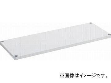 PER-56T-W(4881851) 棚板 トラスコ中山 フェニックスラック W色 JAN:4989999412390 1500X600