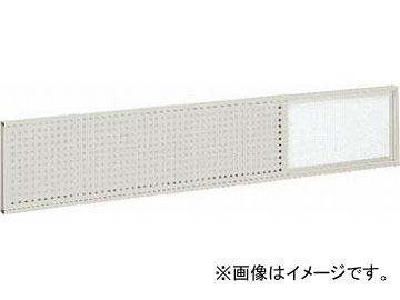トラスコ中山 高さ調節セルライン作業台用パネルボード W1200用 CLSP-1200(4668235) JAN:4989999811438