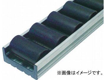 YAZAKI クリフオームプラコンワイド PWA2-3000 H43 EBL PWA2-3000H43EBL(4664248) JAN:4979652504371