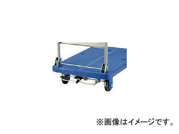 カナツー ペダル式ストッパー300kg 300S(4577175) JAN:4560116833054