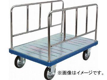 カナツー 長尺物運搬車 BIG500-W(4577183) JAN:4560116834044