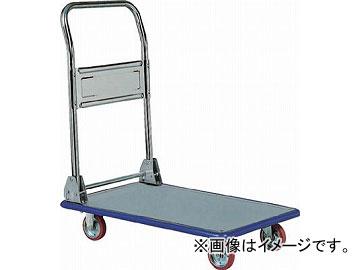 アイケー ステンレス製運搬車 SUS101(4560809) JAN:4945702501010