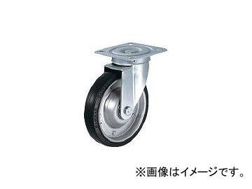 ハンマー Sシリーズ 自在 特殊ゴム 200mm 400S-XRZ200-BAR01(4789041) JAN:4956237445052