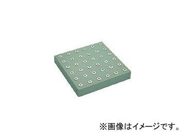トラスコ中山 フリーテーブル 900X900P100 C-5LX81 FT-90-100(4668570) JAN:4989999654868