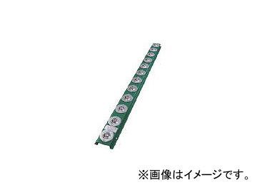 KYOEI フリーベアユニット FU-9 FU-9(4648382) JAN:4560112050851