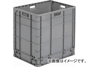 サンコー クミコンTP467LJ グレー SK-TP467LJ-GLL(4594215)