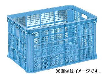 リス MB型リステナーMB-150 メッシュ 青 MB-150_B(4581504) JAN:4938233233277
