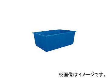 カイスイマレン 角型槽 KH-1500 KH-1500(4580630) JAN:4545210015056
