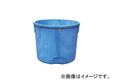ダイライト T型丸型容器 300L T300(4649460) JAN:4524363220104