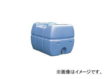 積水 LL型セキスイ槽 LL-1000バルブ付 LL-1000(4606051) JAN:4901860095853