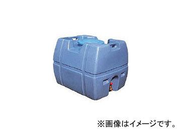 積水 LL型セキスイ槽 LL-300バルブ付 LL-300(4606078) JAN:4901860095891