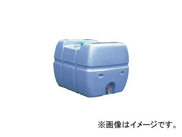 積水 LL型セキスイ槽 LL-800バルブ付 LL-800(4606108) JAN:4901860095860