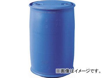 サンコー PDCー200Lー8 SKPDC-200L-8-BL(4594100) JAN:4983049820821