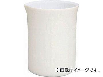 テフロン ビーカー 3L NR0201-11(4657420) JAN:4562305540620