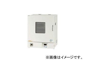 夏セール開催中 MAX80%OFF! 東京理化 定温恒温乾燥器 NDO-520W(4837517):オートパーツエージェンシー-DIY・工具