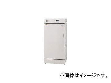 東京理化 送風定温乾燥器 WFO-1020(4837525)