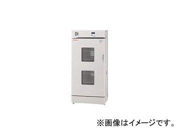 東京理化 送風定温乾燥器 WFO-1020W(4837533)