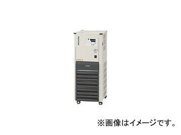 東京理化 冷却水循環装置 CAE-1020A(4837355)