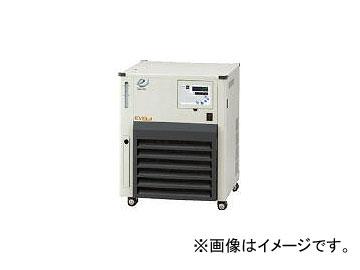 東京理化 冷却水循環装置 CAE-1310A(4837371)