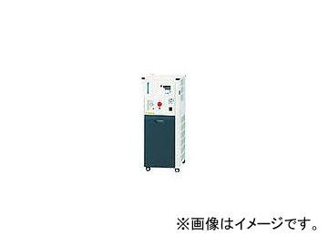 東京理化 低温恒温水循環装置 NCC-3100A(4837444)